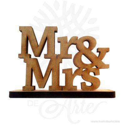 Hermosas letras Mr & Mrs en MDF de 9 mm, cortado con láser.Este es un maravilloso regalo, suvenir; empresarial o para amigos y familiares. Unaletraes cadasigno gráficode un sistema deescritura. Lossignosde variasescrituras, como algunas muy antiguas, son llamadossilabogramas(si describen unasílaba) o logogramas (si reflejan unapalabra, como algunosjeroglíficos). Comosímboloque denota un segmento deldiscurso, las letras se vinculan con lafonética. En un alfabeto fonético puro, unfonemasimple es denotado por una letra simple, pero tanto en la historia como en la práctica, las letras, por lo general, denotan a más de un fonema. Un par de letras que designan a un fonema simple reciben el nombre dedígrafos. Letras Mr & Mrs Material: MDF de 9 mm de Alta Calidad Tamaño 15.5 x 4 x 11 cm Color: Descripción en foto Vendido y enviado por: Trazos de Arte. Envió rápido y seguro Personalización Realice un pedido personalizado, podemos agregar lo que desee, como nombre, fecha, frase, logotipo, imagen o empaque regalo. Ofrecemos: Grabado por láser, grabado CNC Router, sublimado o papel adhesivo, el precio varía según el tipo de personalización que desee, encontrara más información enServiciosen nuestro menú secundario. Si desea cotizar o tiene preguntas presione el botónCotizar personalizacióncon gusto las responderemos.