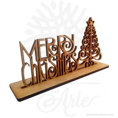Hermoso Merry Christmas en MDF de 6 mm, cortado con láser.Este es un maravilloso regalo, suvenir; empresarial o para amigos y familiares. LaNavidad(enlatín:nativitas,'nacimiento'), también llamada coloquialmente «pascua», es una de las festividades más importantes delcristianismo, junto con laPascua de resurrecciónyPentecostés. Esta solemnidad, que conmemora el nacimiento deJesucristoenBelén, se celebra el25 de diciembreen laIglesia católica, en laIglesia anglicana, en algunascomunidades protestantesy en la mayoría de lasIglesias ortodoxas. En cambio, se festeja el7 de eneroen otrasIglesias ortodoxascomo laIglesia ortodoxa rusao laIglesia ortodoxa de Jerusalén, que no aceptaron la reforma hecha alcalendario julianopara pasar al calendario conocido comogregoriano, nombre derivado de su reformador, elpapaGregorio XIII. El 25 de diciembre es un día festivo en muchos países celebrado por millones de personas alrededor del mundo y también por un gran número de no cristianos. Ángel de mi guarda Material: MDF de 6 mm de Alta Calidad Tamaño 6 x 23 x 12,5 cm Color: Descripción en foto Vendido y enviado por: Trazos de Arte. Envió rápido y seguro Personalización Realice un pedido personalizado, podemos agregar lo que desee, como nombre, fecha, frase, logotipo, imagen o empaque regalo. Ofrecemos: Grabado por láser, grabado CNC Router, sublimado o papel adhesivo, el precio varía según el tipo de personalización que desee, encontrara más información enServiciosen nuestro menú secundario. Si desea cotizar o tiene preguntas presione el botónCotizar personalizacióncon gusto las responderemos.