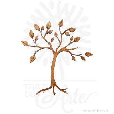 Hermosos apliques árboles en madera scrapbook corte láser en MDF de 3 mm. Son una excelente alternativa para decorar cajas, tarjetas, cuadros lo que se quiera. Son una excelente alternativa para personalizar suvenir para empresas o para amigos y familiares. Unárboles unaplanta, detalloleñoso, que se ramifica a cierta altura delsuelo. El término hace referencia habitualmente a aquellas plantas cuya altura supera un determinado límite en la madurez, dosmetros,tres metros,cinco metros o los seis metros. Además, producenramassecundarias nuevas cada año, que parten de un único fuste otronco, con claradominancia apical,dando lugar a una nuevacopaseparada del suelo. Algunos autores establecen un mínimo de 10cm de diámetro en el tronco (la longitud de la circunferencia sería de unos 30cm). Las plantas leñosas que no reúnen estas características por tener varios troncos o por ser de pequeño tamaño son consideradasarbustos. Apliques árboles en madera scrapbook corte láser Material: MDF de 3 mm de alta calidad Color: Foto Tamaño 10 x 10 cm Vendido y enviado por: Trazos de Arte. Envió rápido y seguro. Personalización Realice un pedido personalizado, podemos agregar lo que desee, como nombre, fecha, frase, logotipo, imagen o empaque regalo. Ofrecemos: Grabado por láser, grabado CNC Router, sublimado o papel adhesivo, el precio varía según el tipo de personalización que desee, encontrara más información enServiciosen nuestro menú secundario. Si desea cotizar o tiene preguntas presione el botónCotizar personalizacióncon gusto las responderemos.