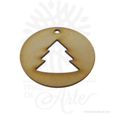 Aplique Árbol de Navidad No. 1 en madera MDF de 3mm pack 12 unidades, figuras en mdf son recordatorios muy especiales ideal para adornos navideños, bautizos, fiestas infantiles, cumpleaños y todo tipo de eventos.Personalizada con tu nombre, tus iniciales o algún diseño especial.Este es un maravilloso regalo, suvenir; empresarial o para amigos y familiares.Hermosos recuerdos navideños, o para la decoración del árbol, son en madera MDF de excelente calidad, empacados en paquetes de 12 unidades, todos se pueden grabar por la parte posterior.Losrecordatoriosson una pequeñas estampas que se entregan como obsequio a los asistentes a determinadas celebraciones sociales.Estos detalles que se distribuyen con motivo de acontecimientos señalados como festividades,comunionesofunerales.Son detalles especialmente característicos de la primera comunión.En ellos, se recoge el nombre del niño, la fecha y hora de la celebración y el lugar en donde tuvo lugar.Se decoran con la estampa de un angelito o una imagen semejante así como otros motivos ornamentales.Se entregan a los asistentes que los guardan como recuerdo de la jornada.En la actualidad se utilizan diariamente comomerchandisingpublicitario por parte de marcas o accesorio por jóvenes, y se encuentran en distintos estilos, formas y decoración.Tenga en cuenta que la madera es un material único, por lo que cuándo lo reciba será similar, no exactamente al de la foto.Aplique Árbol de Navidad No. 1 en madera MDF de 3mm pack 12 unidades - Precio COPMaterial: MDF de 3 mm de alta calidadColor: Descripción en fotoTamaño 12 x 5 cmVendido y enviado por: Trazos de Arte.Envió rápido y seguro.PersonalizaciónRealice un pedido personalizado, podemos agregar lo que desee, como nombre, fecha, frase, logotipo, imagen o empaque regalo.Ofrecemos:Grabado por láser, grabado CNC Router, sublimado o papel adhesivo, el precio varía según el tipo de personalización que desee, encontrara más información enServiciosen nuestro menú secundario.Si desea cotiz