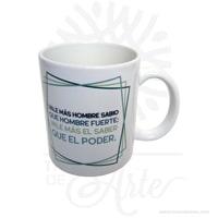 Taza con nombres caballo con potros cacao vaso niños taza regalo personalizado