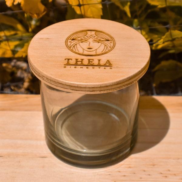 Nuestras cajas en madera con tapa regalo o ajuste4 min Trazos de Arte